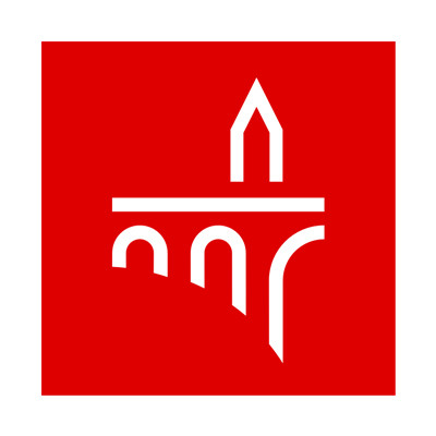 Spuerkeess logo