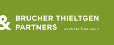 Brucher Thieltgen & Partners logo