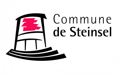 Commune de Steinsel logo