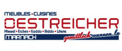Meubles Oestreicher logo