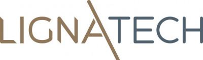 Lignatech Sàrl logo