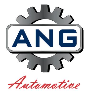 ANG Automotive logo