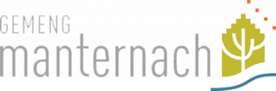 Gemeng Manternach logo