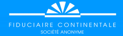 Fiduciaire Continentale logo