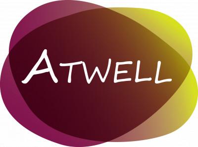 ATWELL  S. à r.l. logo