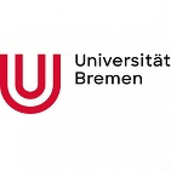 Universität Bremen logo