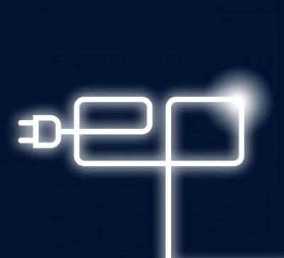 ELECTRICITE PEIFFER logo