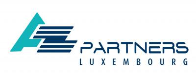 AZPARTNERS Sarl logo