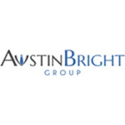 Austin Bright logo