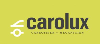 CAROLUX logo