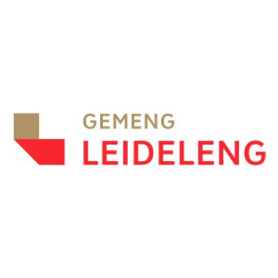 Gemeng Leideleng logo