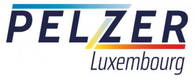 Pelzer Luxembourg logo