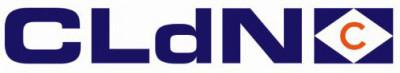 CLdN ro-ro S.A logo