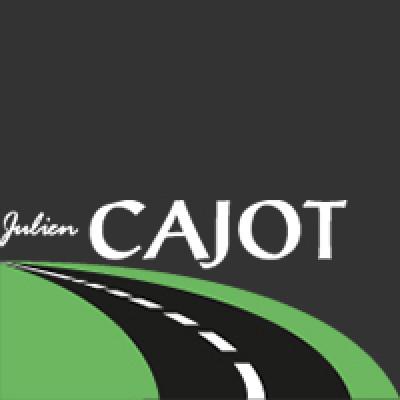 Cajot Julien & CIE SECS Luxembourg logo