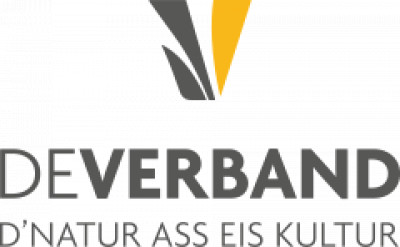 DE VERBAND logo