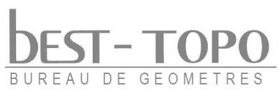 BEST-TOPO S.à.r.l. logo
