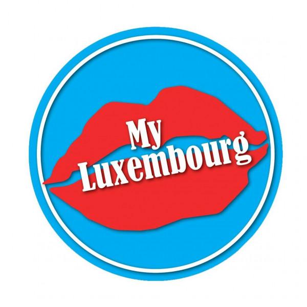 MyLuxembourg logo