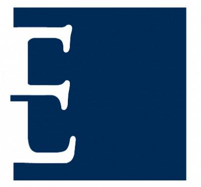 Embridge Economics logo