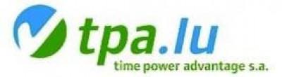 Time Power Advantage S.A. logo