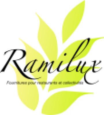 Ramilux logo
