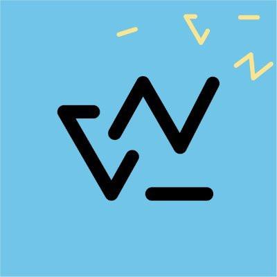 WESTPOLE logo