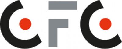 Centre de Formation pour Conducteurs logo