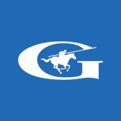 Guardian Europe - Central Division logo
