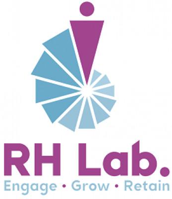 RH Lab. logo