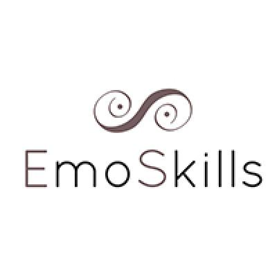 EmoSkills logo