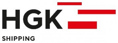 HGK Shipping Lux S.à r.l. logo