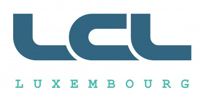 Leverage Consulting Luxembourg logo