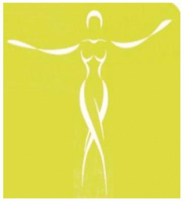 Karoline Hassdenteufel logo