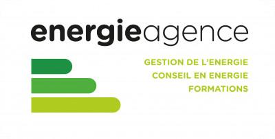 energieagence logo