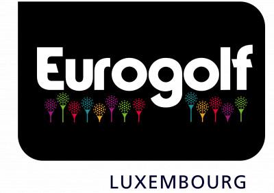 Eurogolf Luxembourg logo