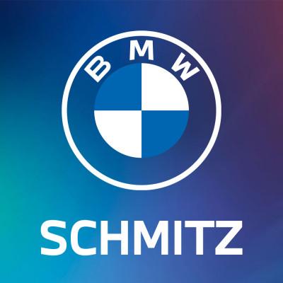 Garage Schmitz logo