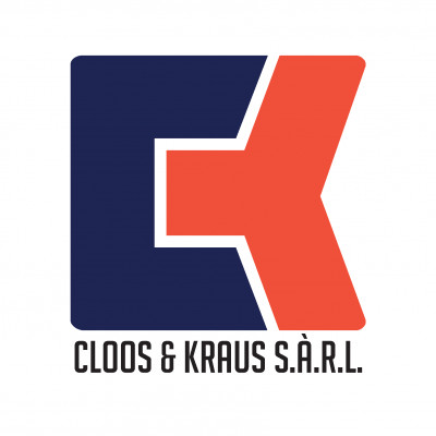 Cloos & Kraus logo