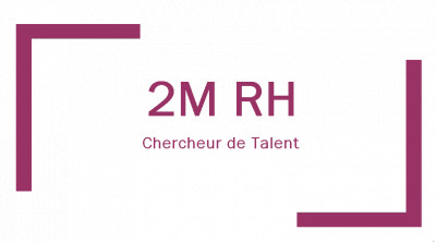 2mrh logo