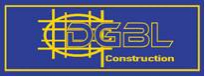 DGBL logo