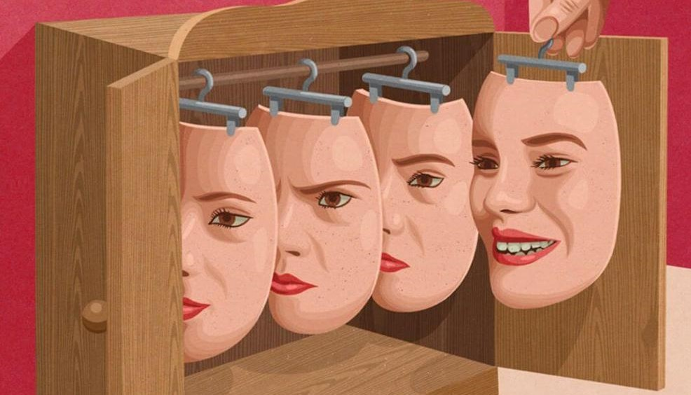 john-holcroft-illustrations-critiques-62