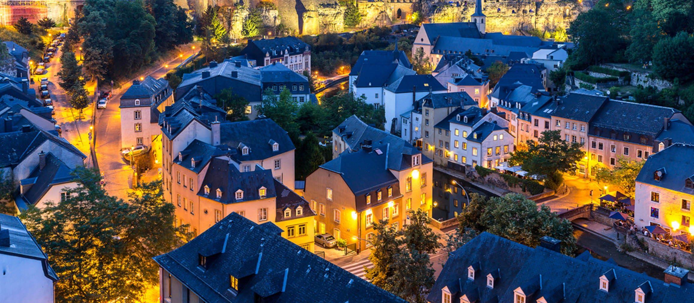 luxembourg-e1562606770429