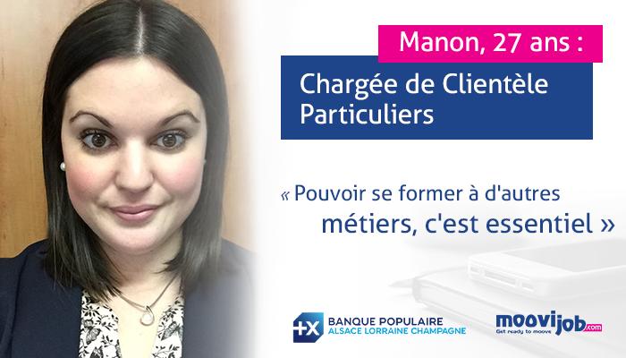 Manon-Sanchez_BPALC