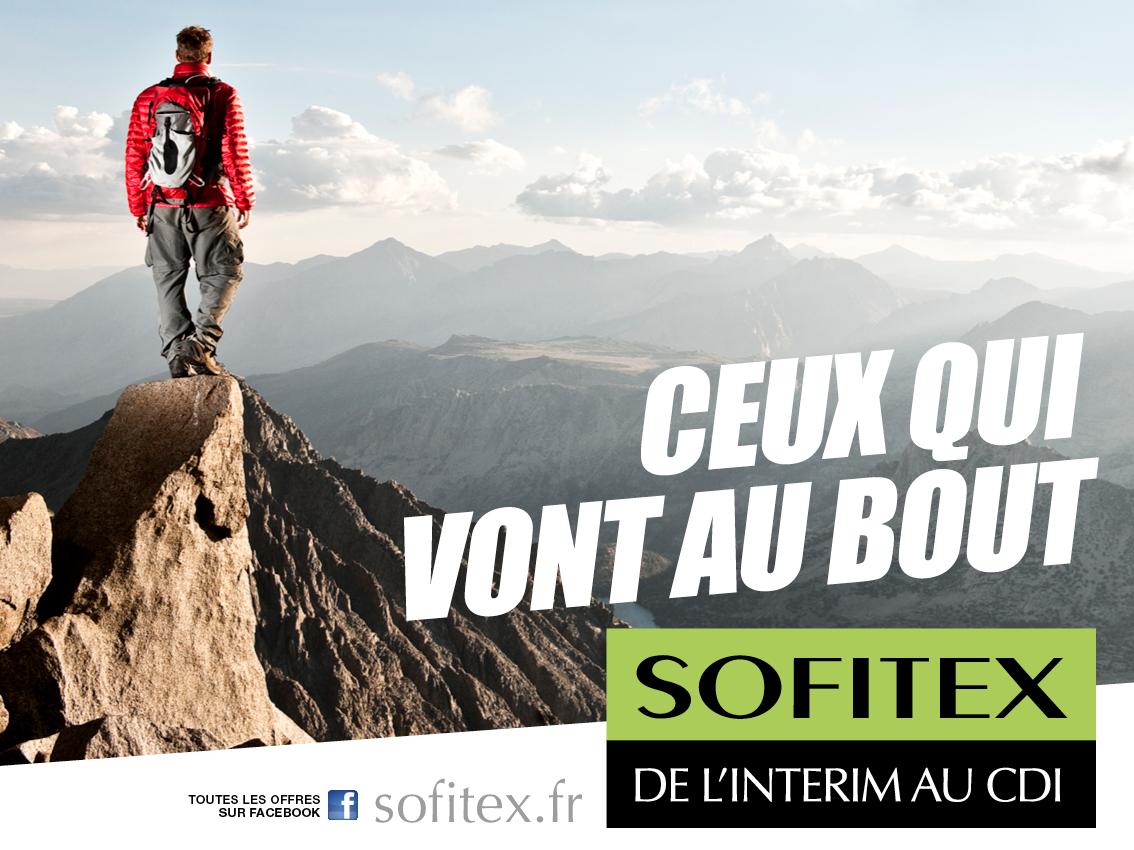 sofitex_src_3