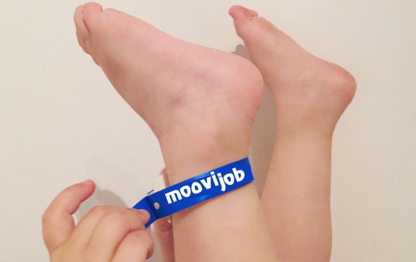 MOOVIJOB_BEBE1