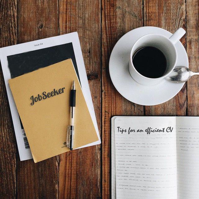 jobseeker-resume