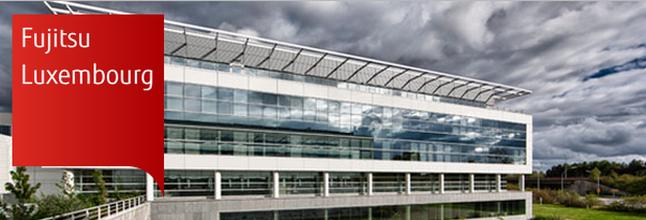Fujitsu-Luxembourg-batiment-Capellen-