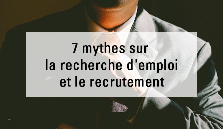 7-mythes-sur-la-recherche-demploi-et-le-recrutement