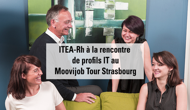 ita-a-la-rencontre-de-profils-it-au-mjt-strasbourg