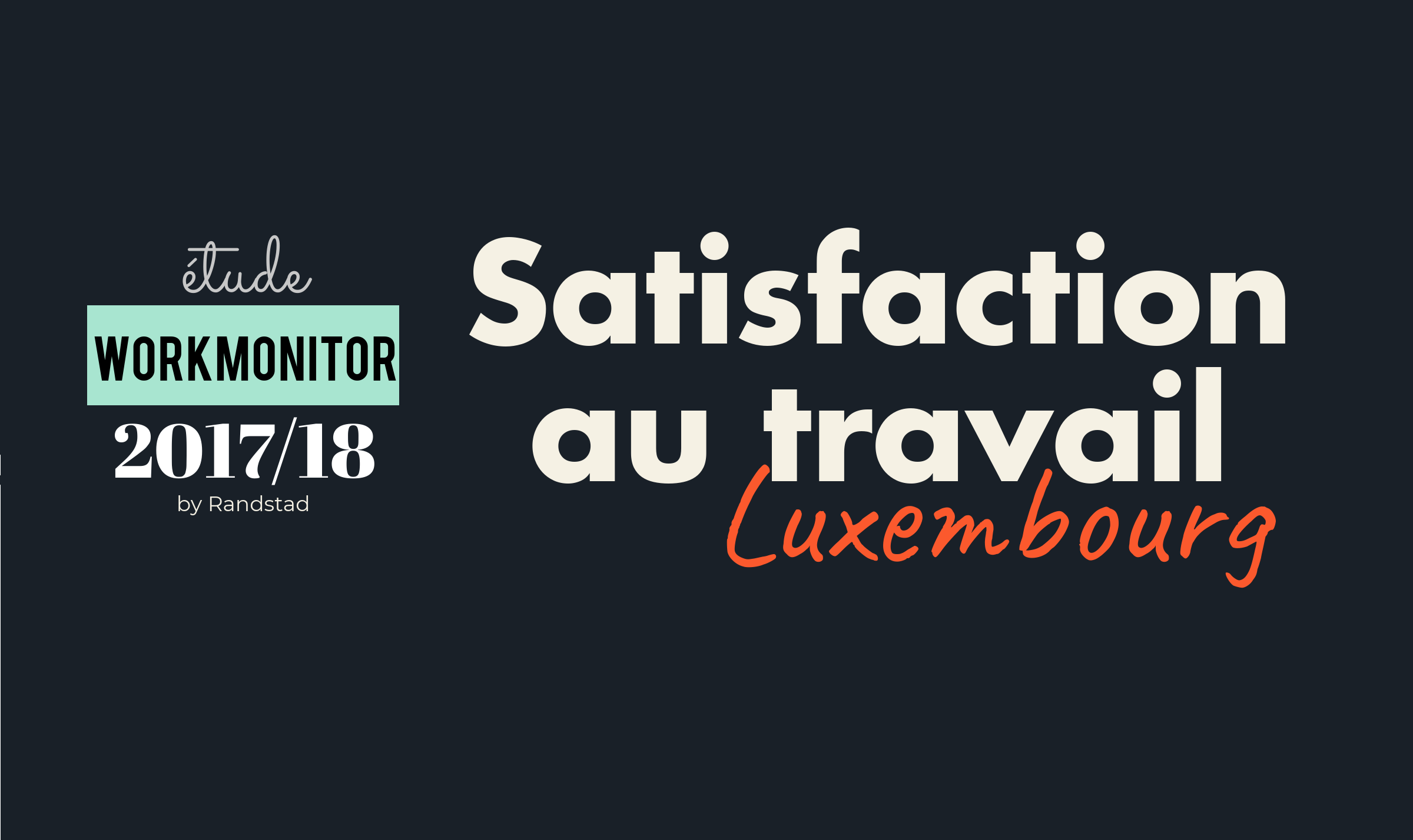 workmonitor-lux_27377199-1