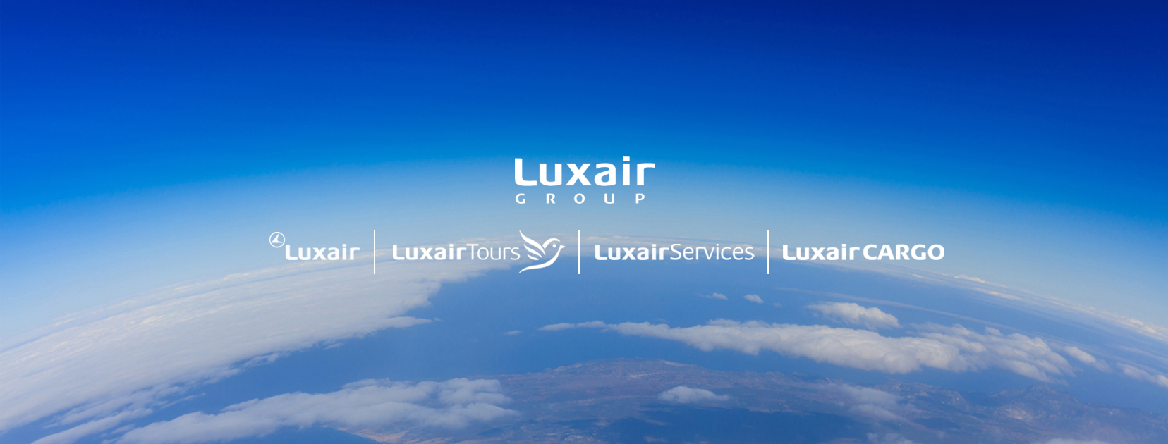 LuxairGroup_Cover_FB_1656x630