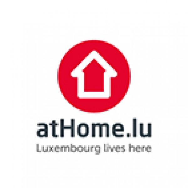 atHome.lu logo